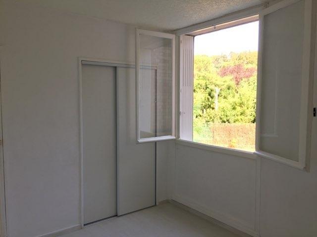 Location appartement Aix en provence 820€ CC - Photo 4