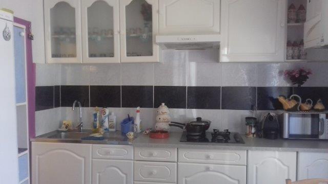Sale house / villa Sury-le-comtal 102000€ - Picture 2