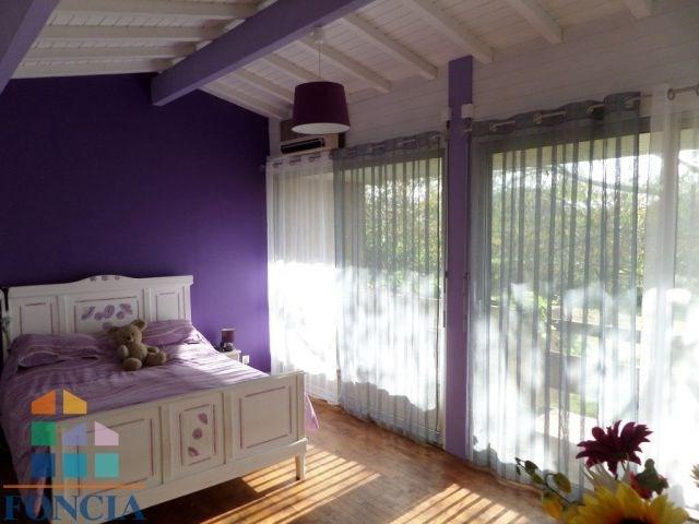 Sale house / villa Bergerac 252000€ - Picture 6