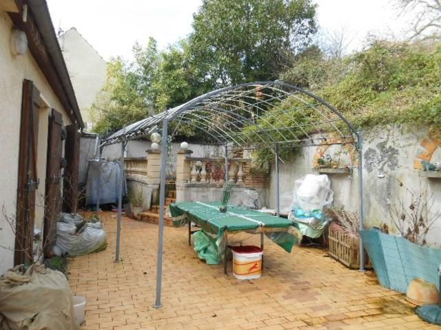 Vente maison / villa La ferte sous jouarre 194000€ - Photo 7