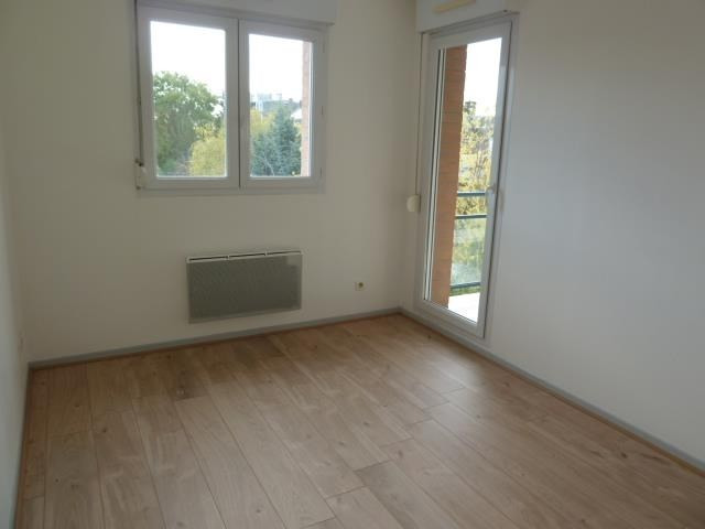 Vente appartement Bethune 104 500€ - Photo 5