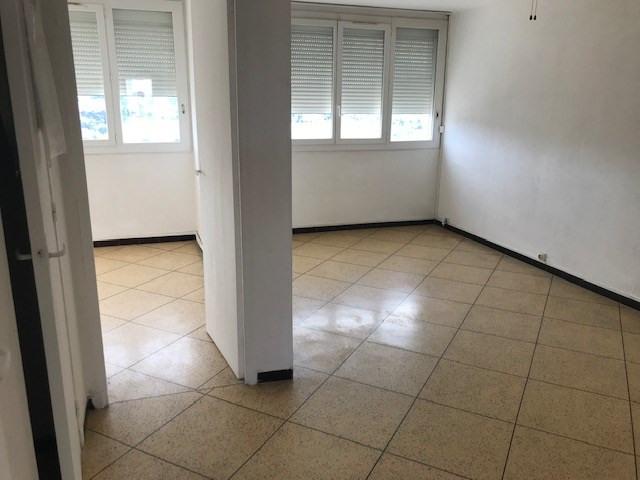 Vente appartement Marseille 9ème 100000€ - Photo 3