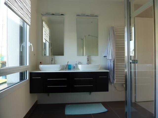 Deluxe sale house / villa Baden 565000€ - Picture 5