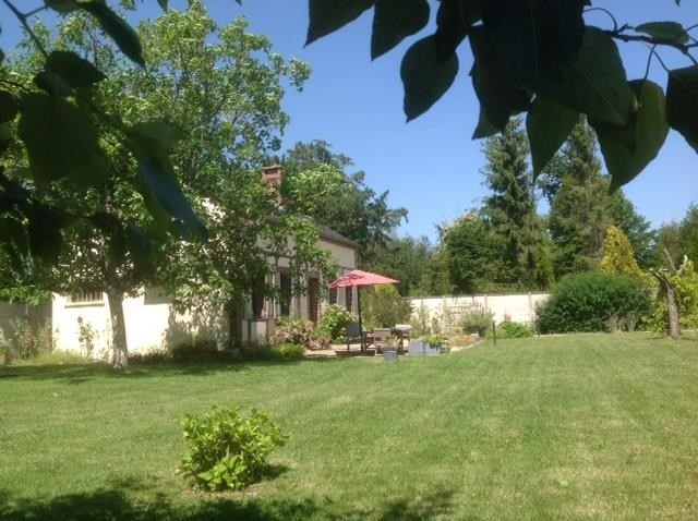 Vente maison / villa La loupe 157 500€ - Photo 2