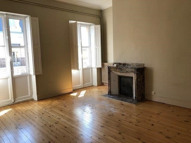 Rental apartment Toulouse 2 080€ CC - Picture 2