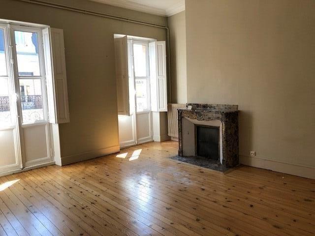 Rental apartment Toulouse 2080€ CC - Picture 2