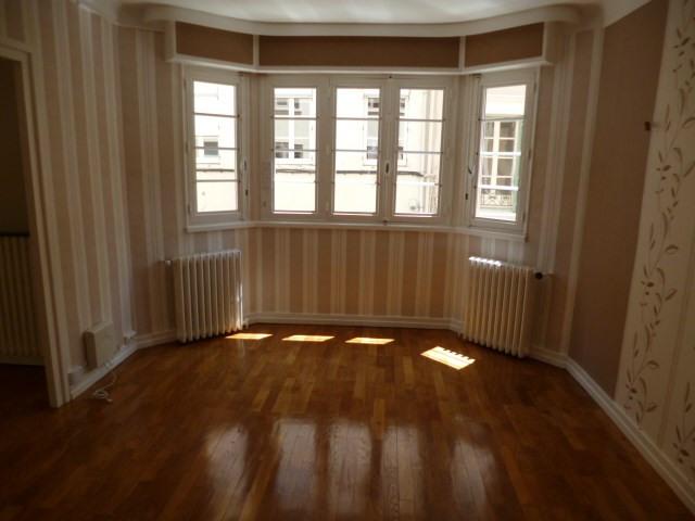 Location appartement Tarare 620€ CC - Photo 7