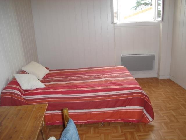 Vente maison / villa Montrevault 44280€ - Photo 4