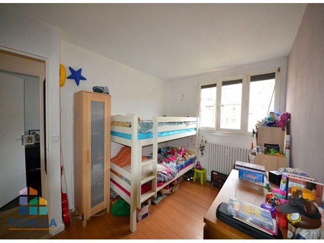 Sale apartment Suresnes 419000€ - Picture 6