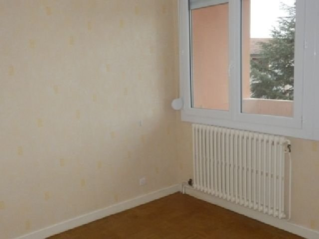 Rental apartment Chatenoy le royal 510€ CC - Picture 4