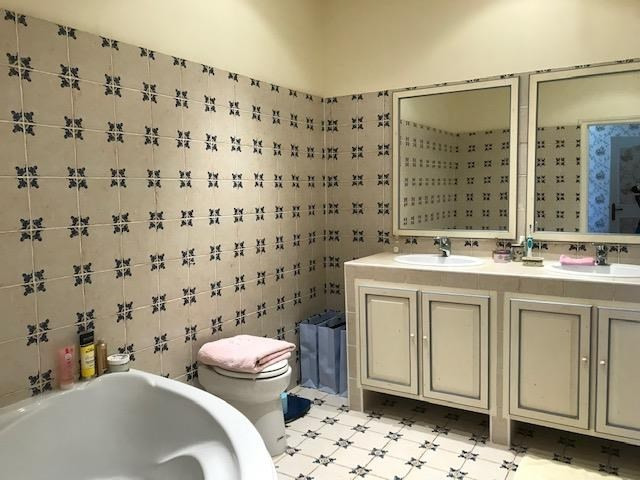 Sale house / villa St cyprien 381600€ - Picture 6