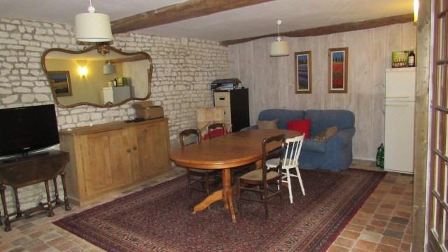 Sale house / villa Saint jean d'angely 233200€ - Picture 5