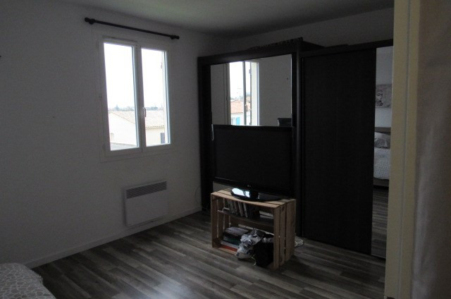 Vente maison / villa Bords 190 800€ - Photo 6