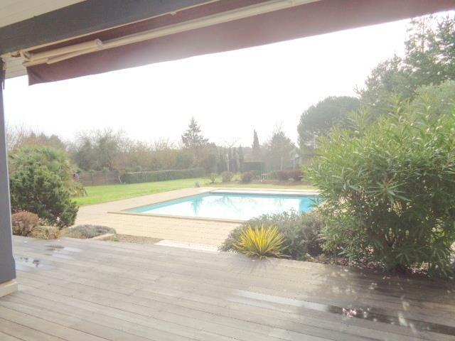 Deluxe sale house / villa Cavignac 577000€ - Picture 16