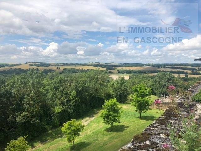 Verkauf haus Beaumont de lomagne 240000€ - Fotografie 2