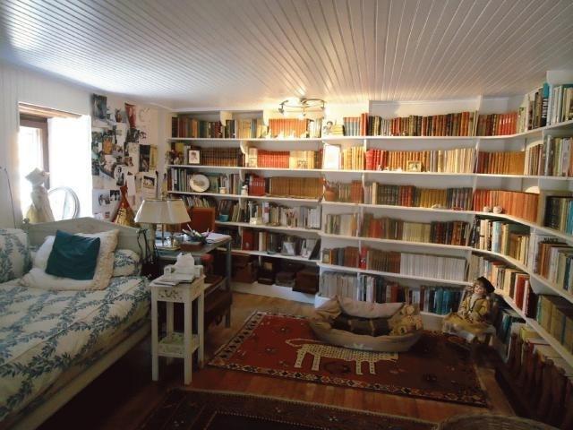 Sale house / villa Serralongue 398000€ - Picture 6
