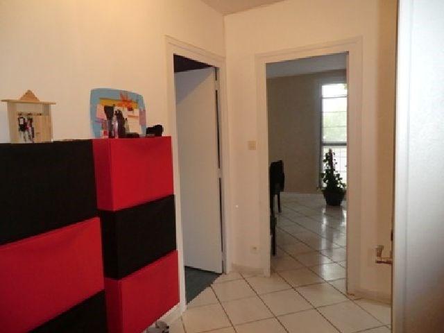 Vente appartement Chalon sur saone 70000€ - Photo 3