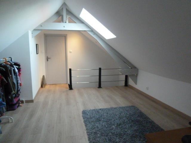 Vente maison / villa Calonne sur la lys 315000€ - Photo 10