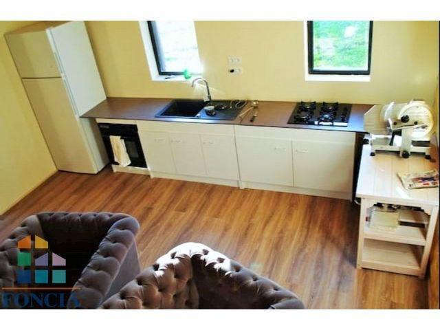 Venta  casa Mouleydier 439000€ - Fotografía 8