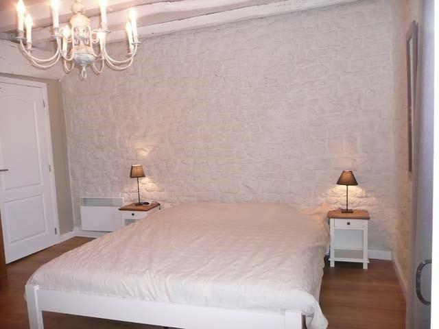 Sale house / villa Saint-jean-d'angély 299620€ - Picture 5