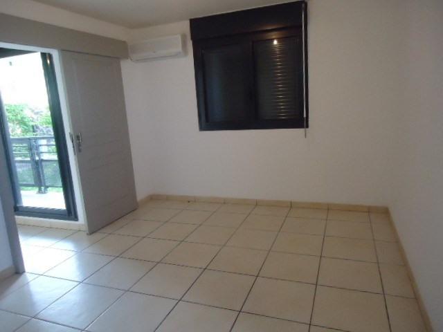 Vente appartement La possession 76200€ - Photo 4