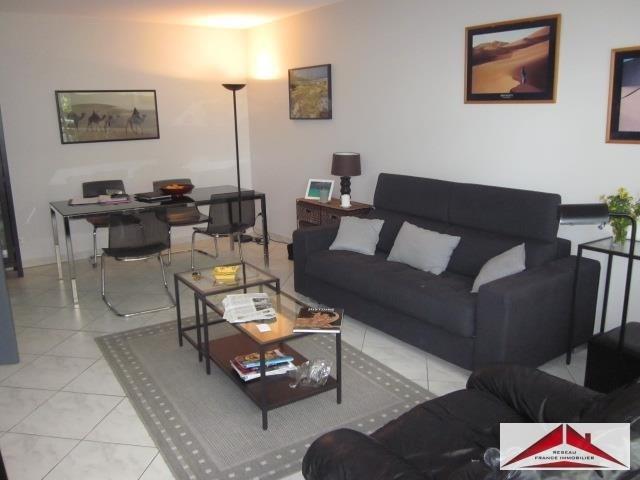 Vente appartement Montpellier 299000€ - Photo 3