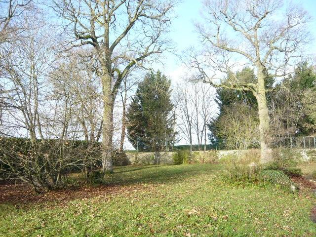 Sale house / villa Etiolles 447500€ - Picture 6