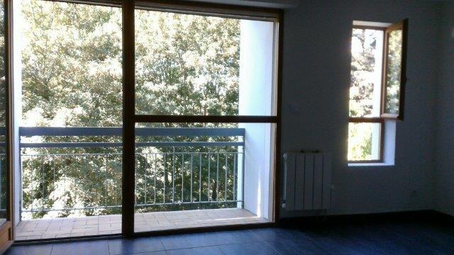 Verkauf wohnung Saint-etienne 88000€ - Fotografie 3