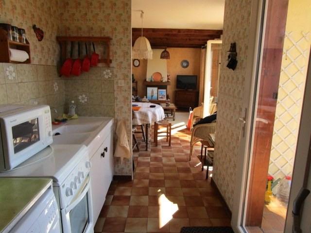 Sale house / villa Ondres 290000€ - Picture 4