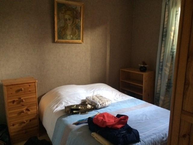 Location maison / villa Launaguet 980€ CC - Photo 7