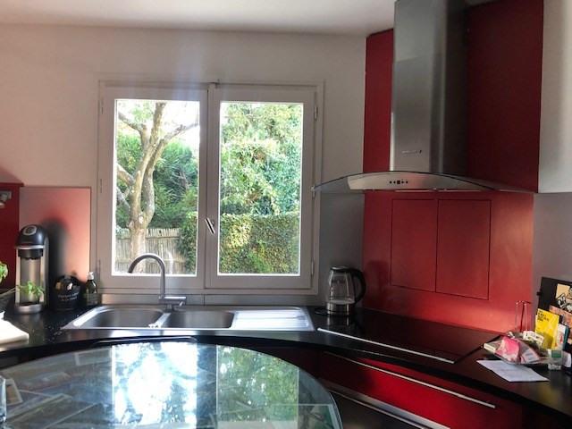 Vente de prestige maison / villa Garches 1280000€ - Photo 5