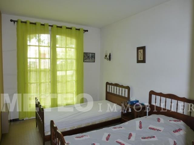 Vente maison / villa La tranche sur mer 281250€ - Photo 4