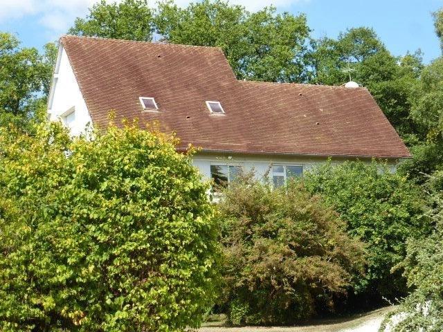 Vente de prestige maison / villa Razes 390000€ - Photo 12