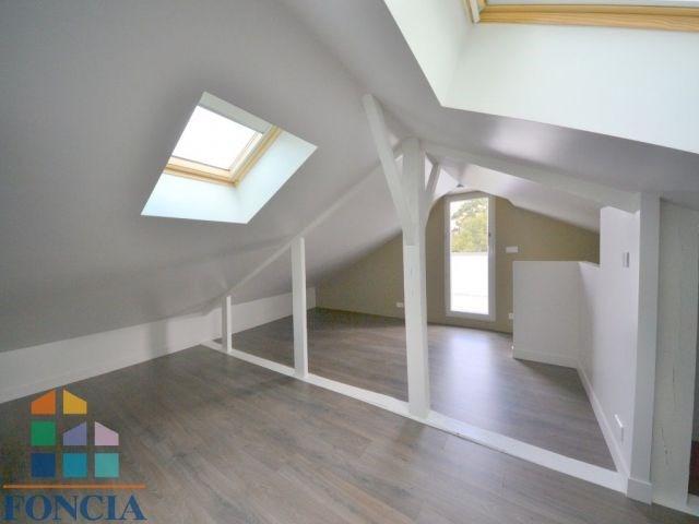 Deluxe sale house / villa Nanterre 895000€ - Picture 12