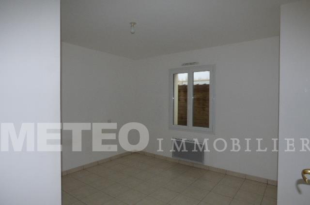 Sale house / villa La tranche sur mer 202900€ - Picture 6