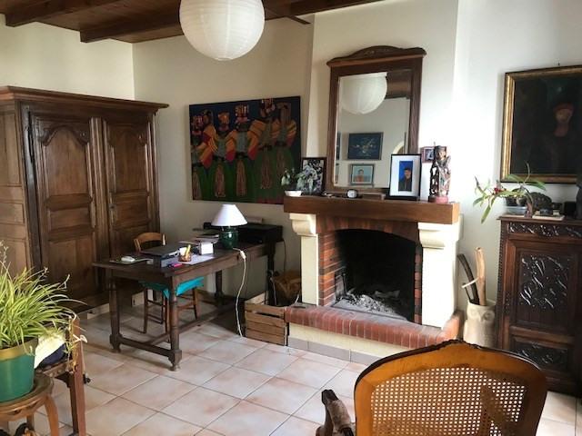 Sale house / villa Ste flaive des loups 116000€ - Picture 3