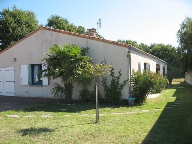 Sale house / villa Etaules 217500€ - Picture 15