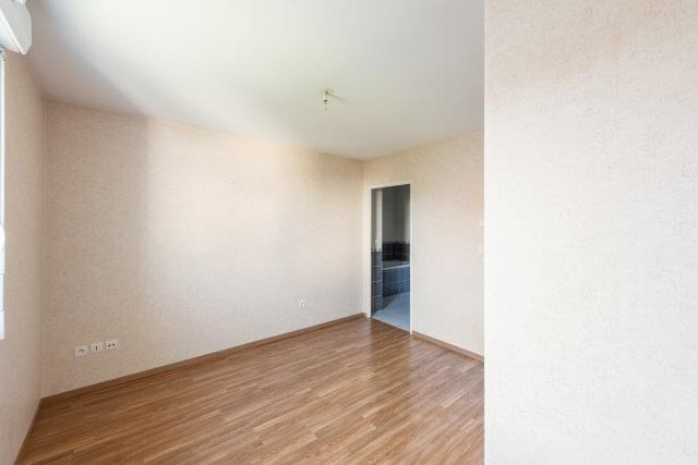 Vente appartement Dijon 115 000€ - Photo 9