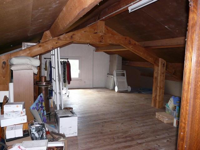 Vente maison / villa Fouillouse (la) 420000€ - Photo 5