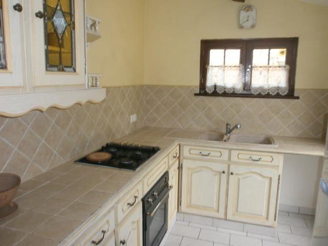 Revenda casa Aunay sous auneau 234000€ - Fotografia 5