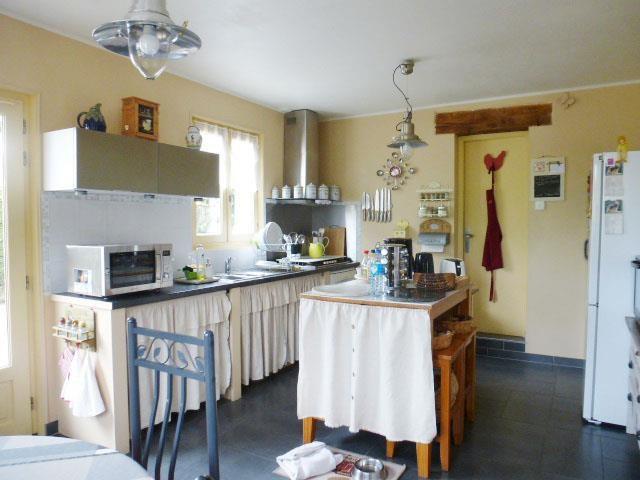 Vente maison / villa Augignac 267500€ - Photo 10