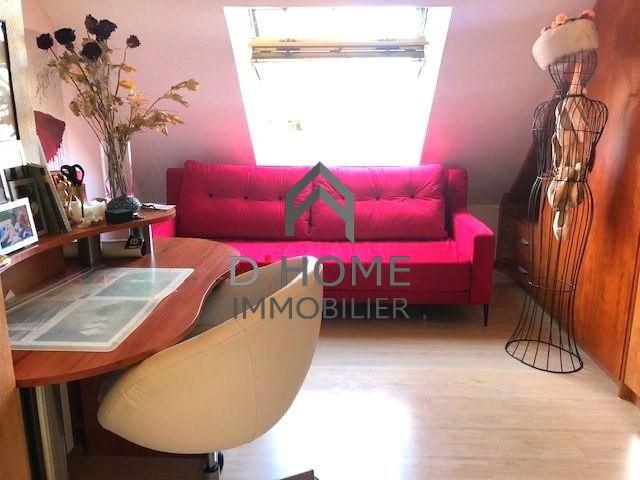 Verkauf haus Haguenau 376200€ - Fotografie 14