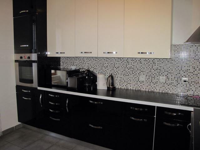 Vente maison / villa Sury-le-comtal 120000€ - Photo 2