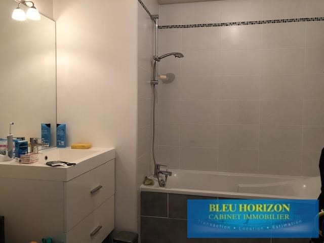 Vente appartement Bouaye 157 000€ - Photo 4