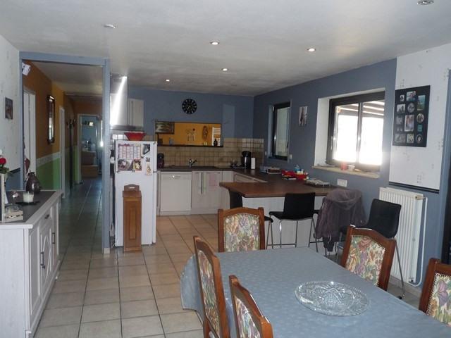 Venta  casa Montrond-les-bains 254000€ - Fotografía 3