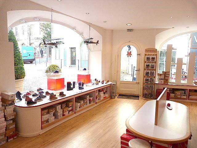 Vente fonds de commerce boutique Macon 51000€ - Photo 5