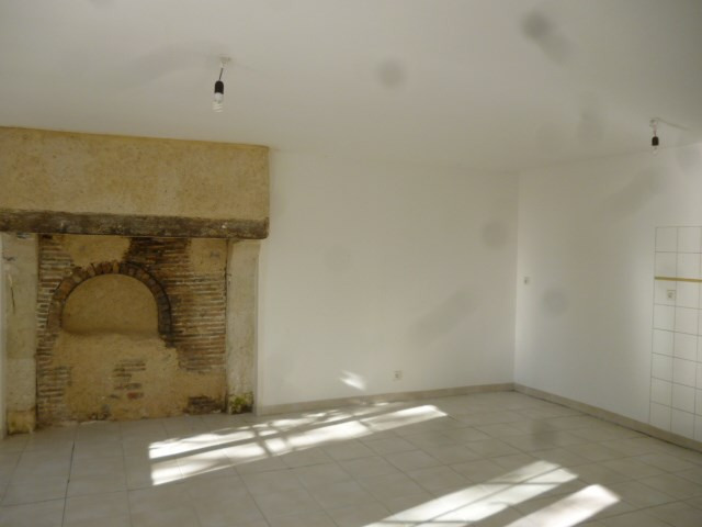 Sale house / villa Villeporcher 123 460€ - Picture 3