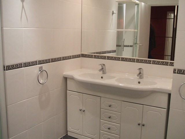 Location appartement Saint-omer 900€ CC - Photo 3