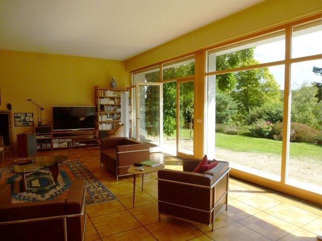 Vente de prestige maison / villa Razes 390000€ - Photo 3