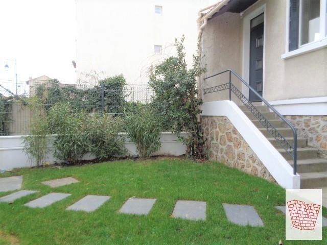 Vente maison / villa Colombes 919000€ - Photo 2